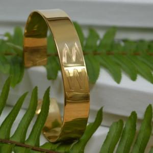 Centennial-Gold-Cuff