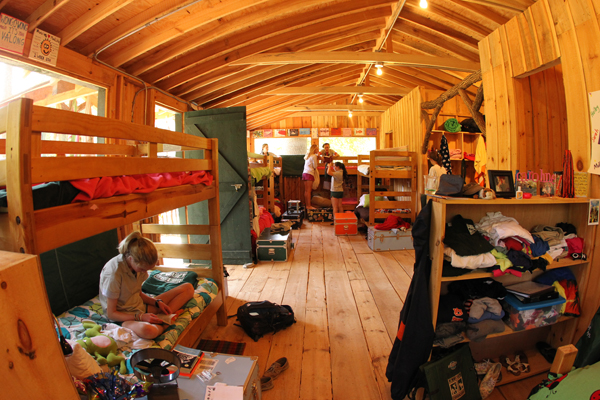 Camp Merrie Woode Nc Girls Summer Camp Cabin Life Camp